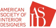 asid_logo_0-converted.png