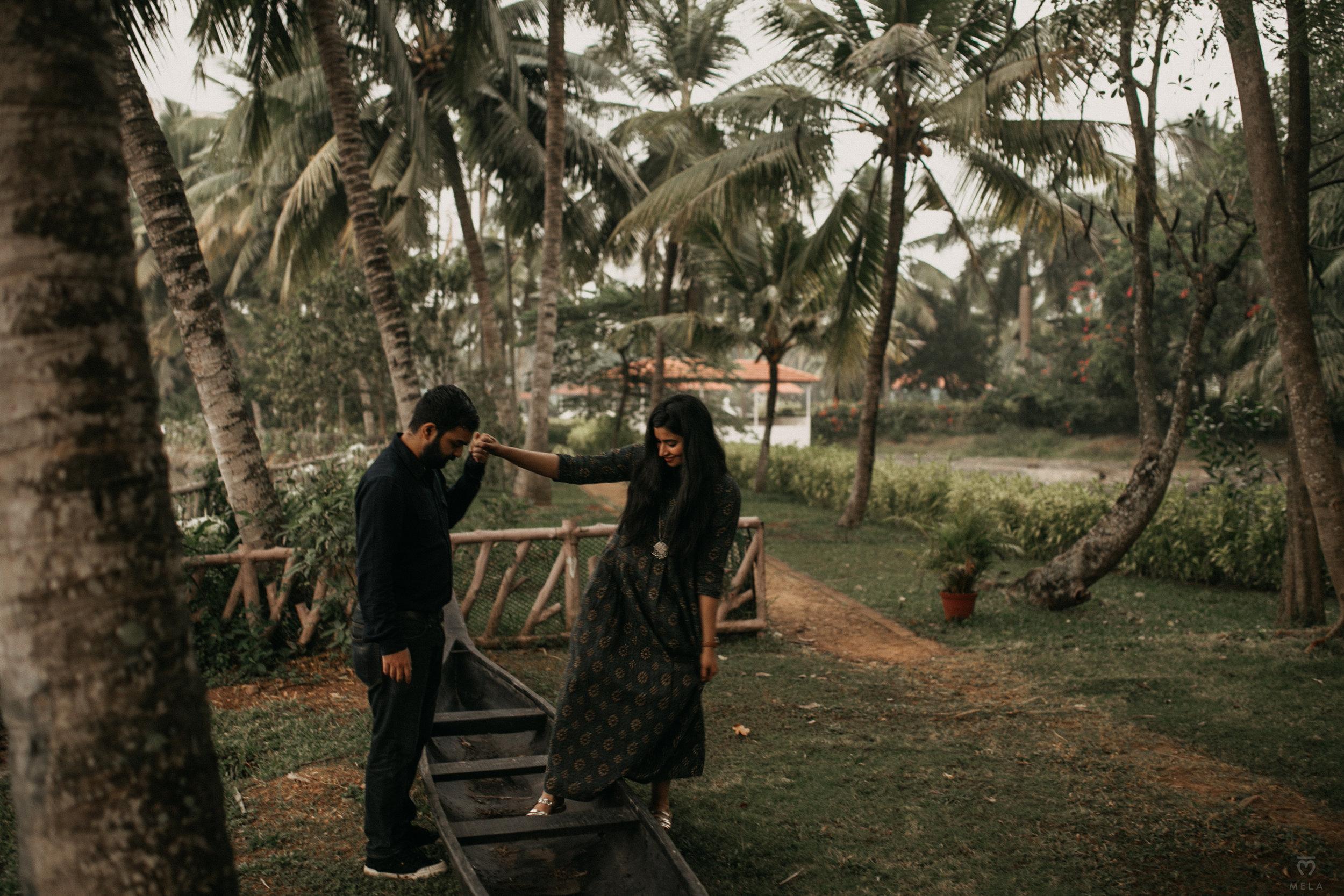 KeralaEngagement-1051.jpg