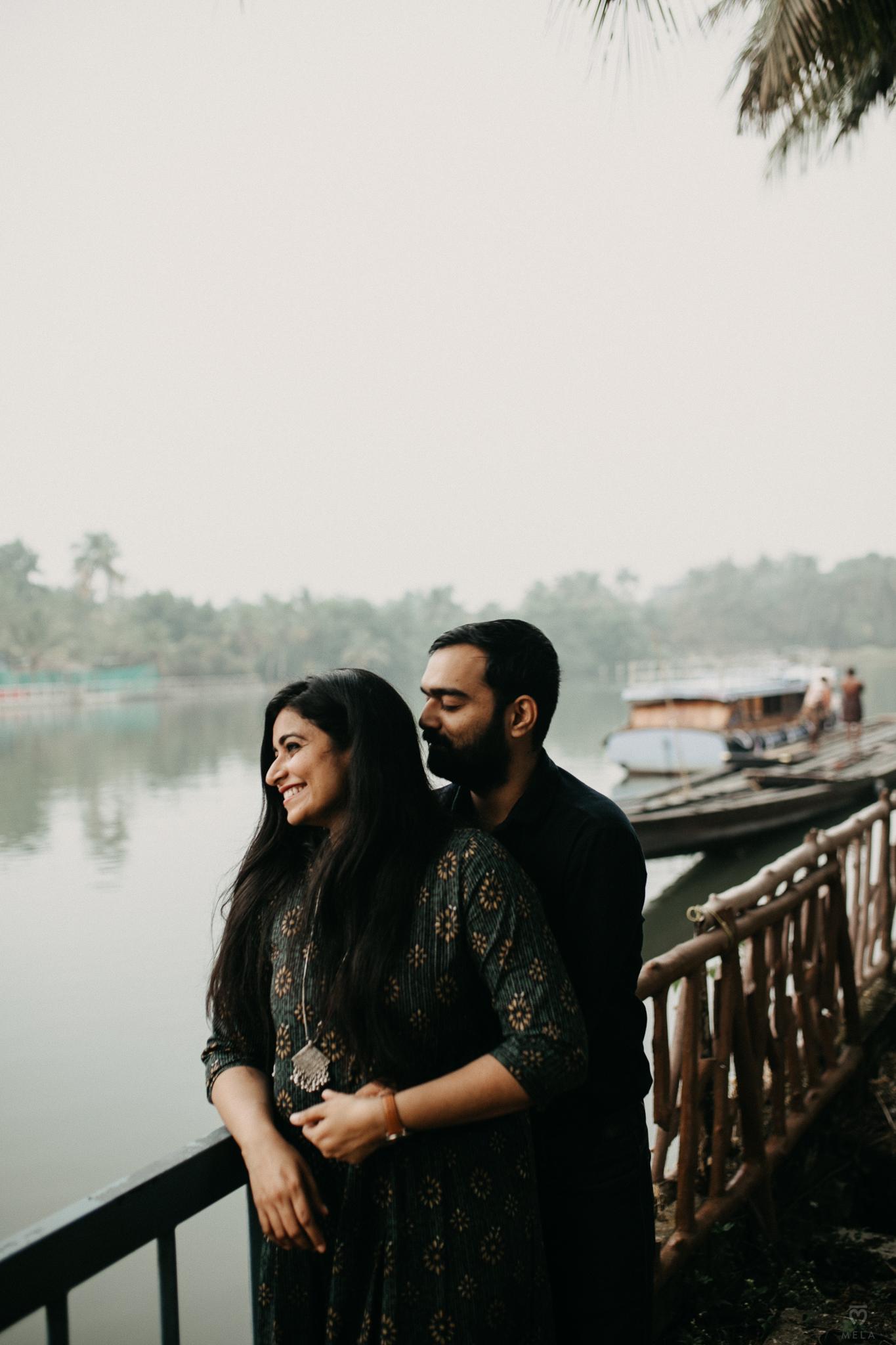 KeralaEngagement-1040.jpg