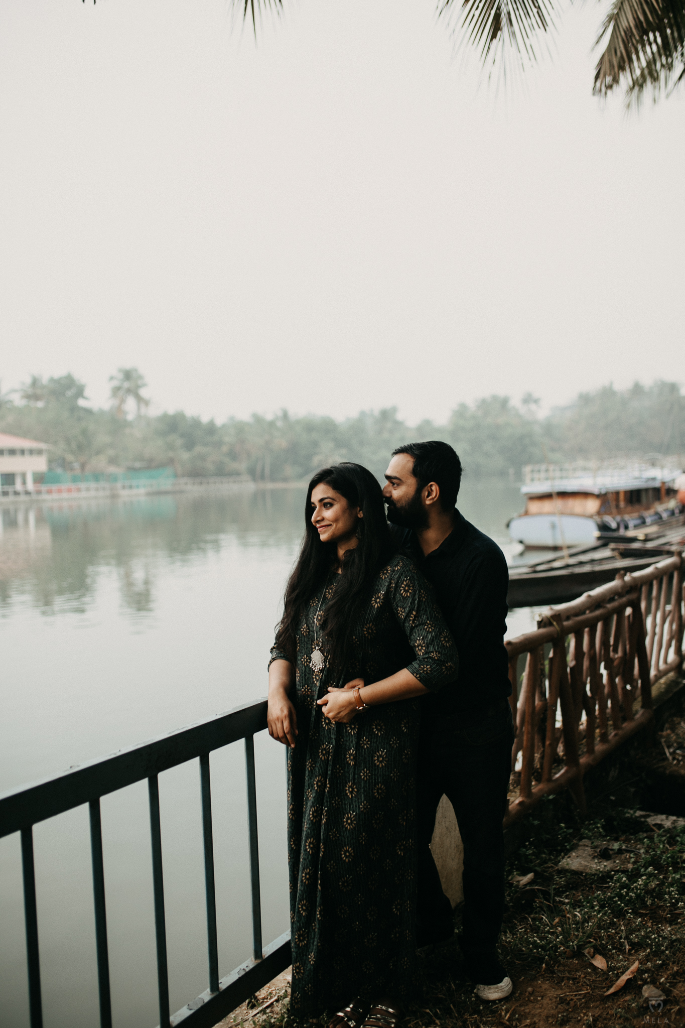 KeralaEngagement-1032.jpg