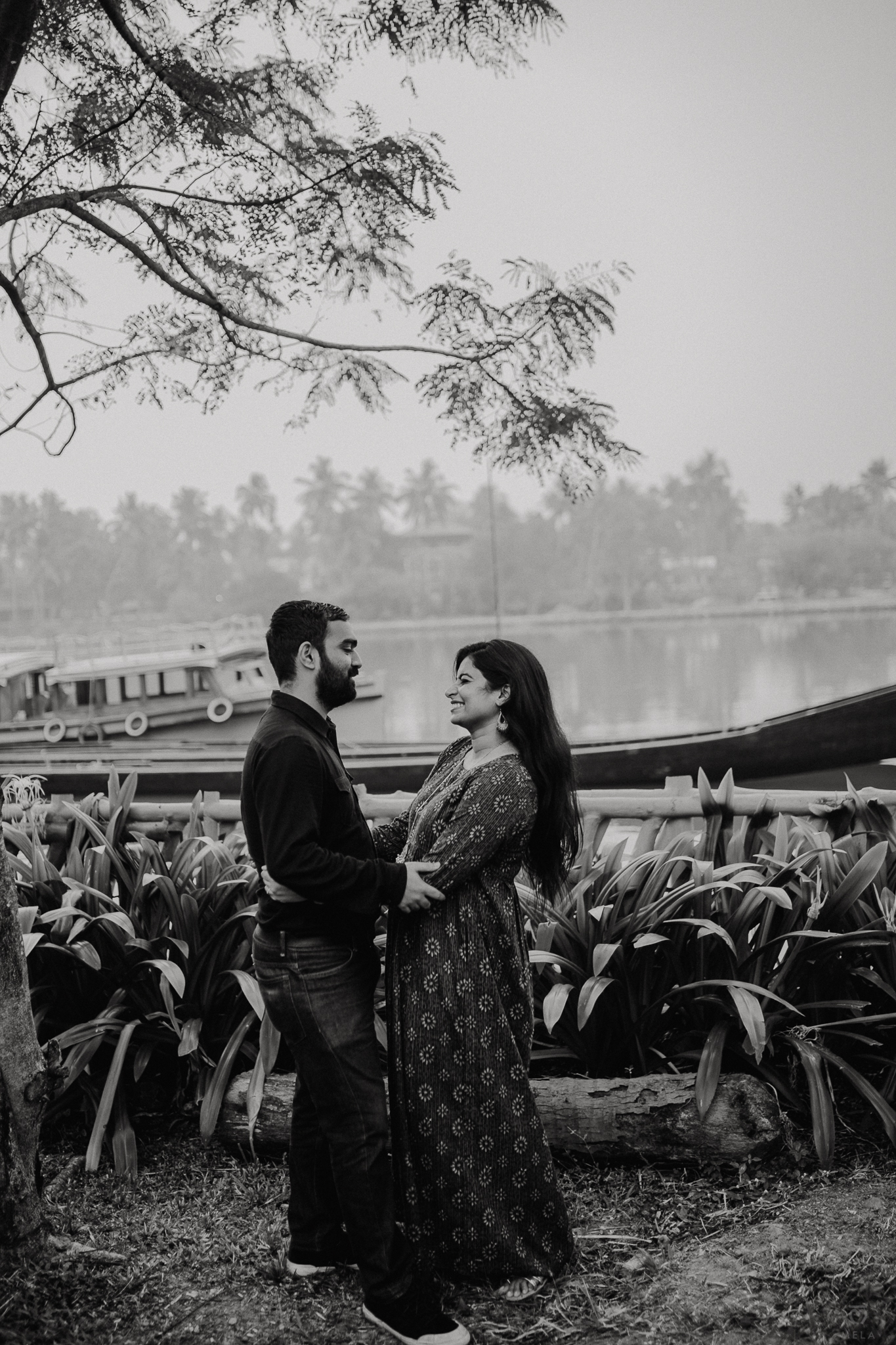 KeralaEngagement-1159.jpg