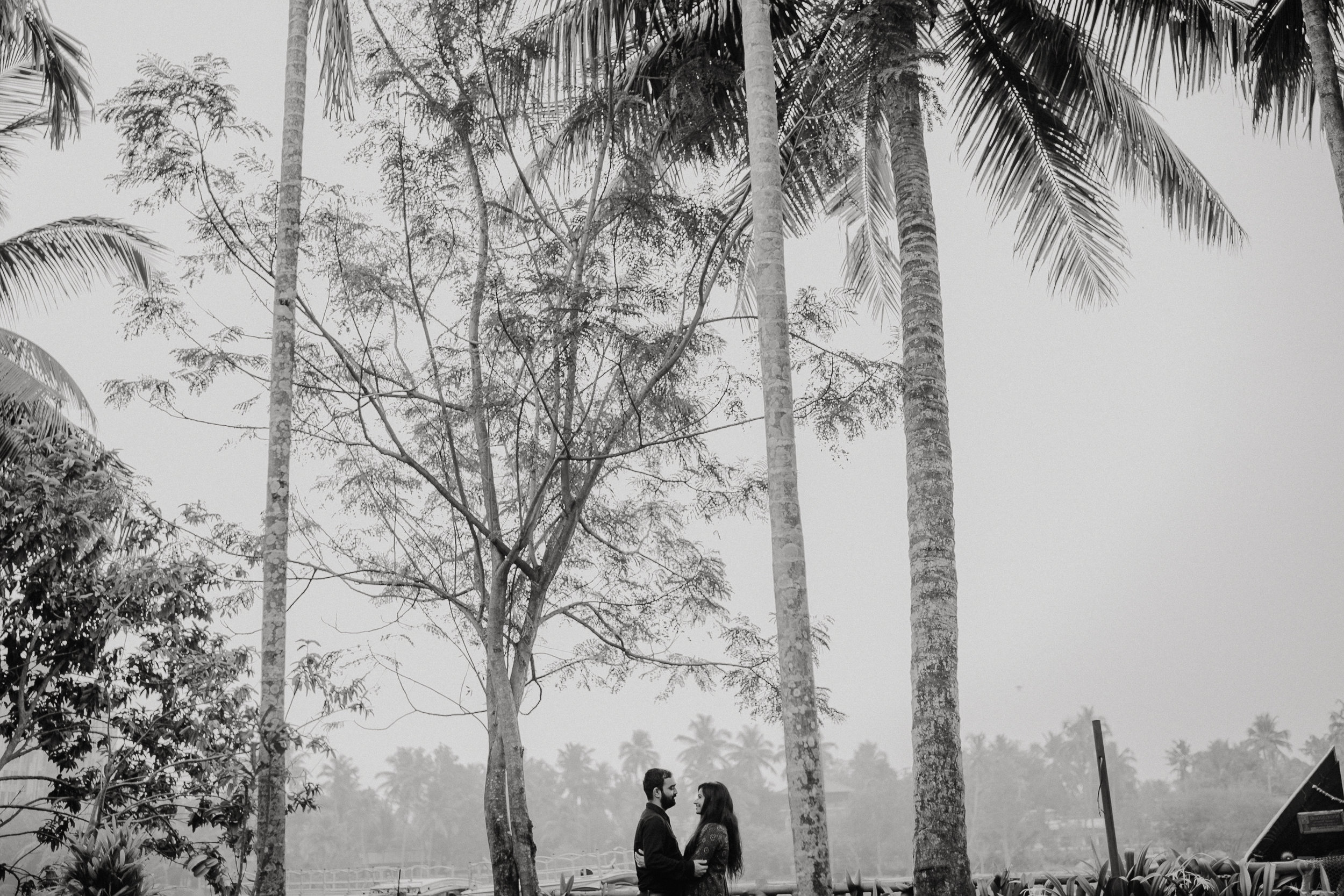 KeralaEngagement-1151.jpg