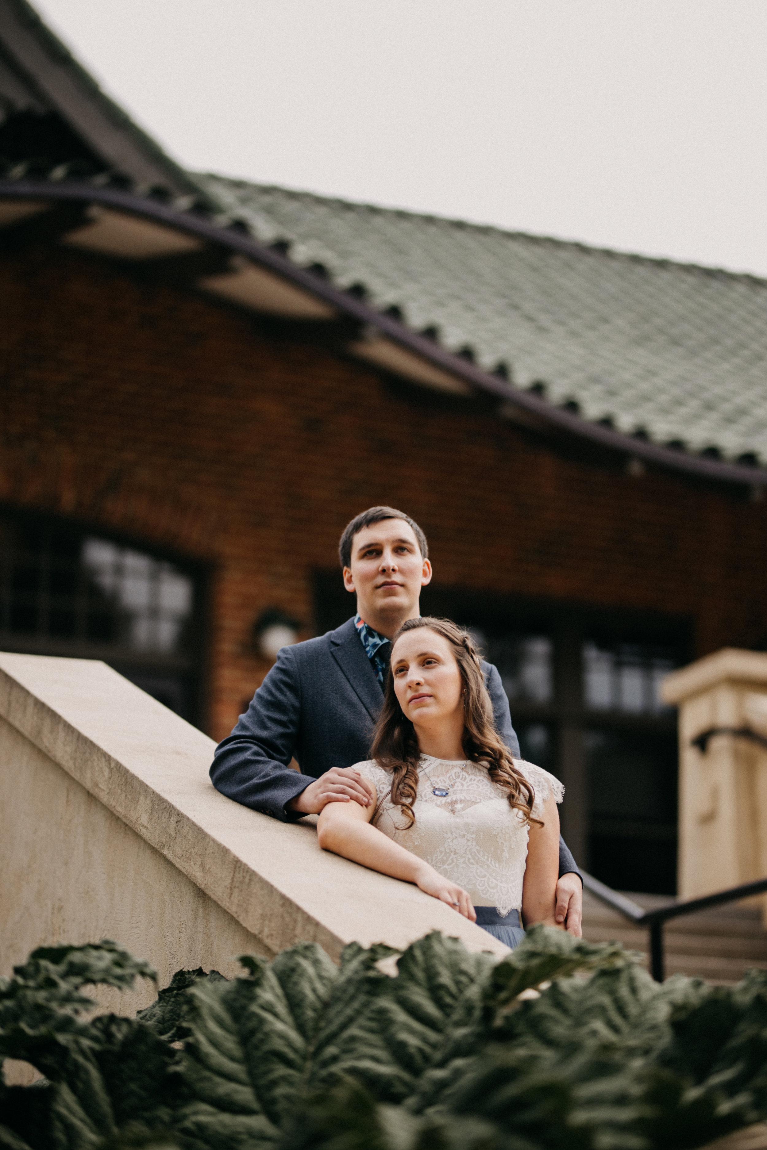 PointDefianceRoseGarden_Wedding_Stuberg_Melaphoto-1217.jpg
