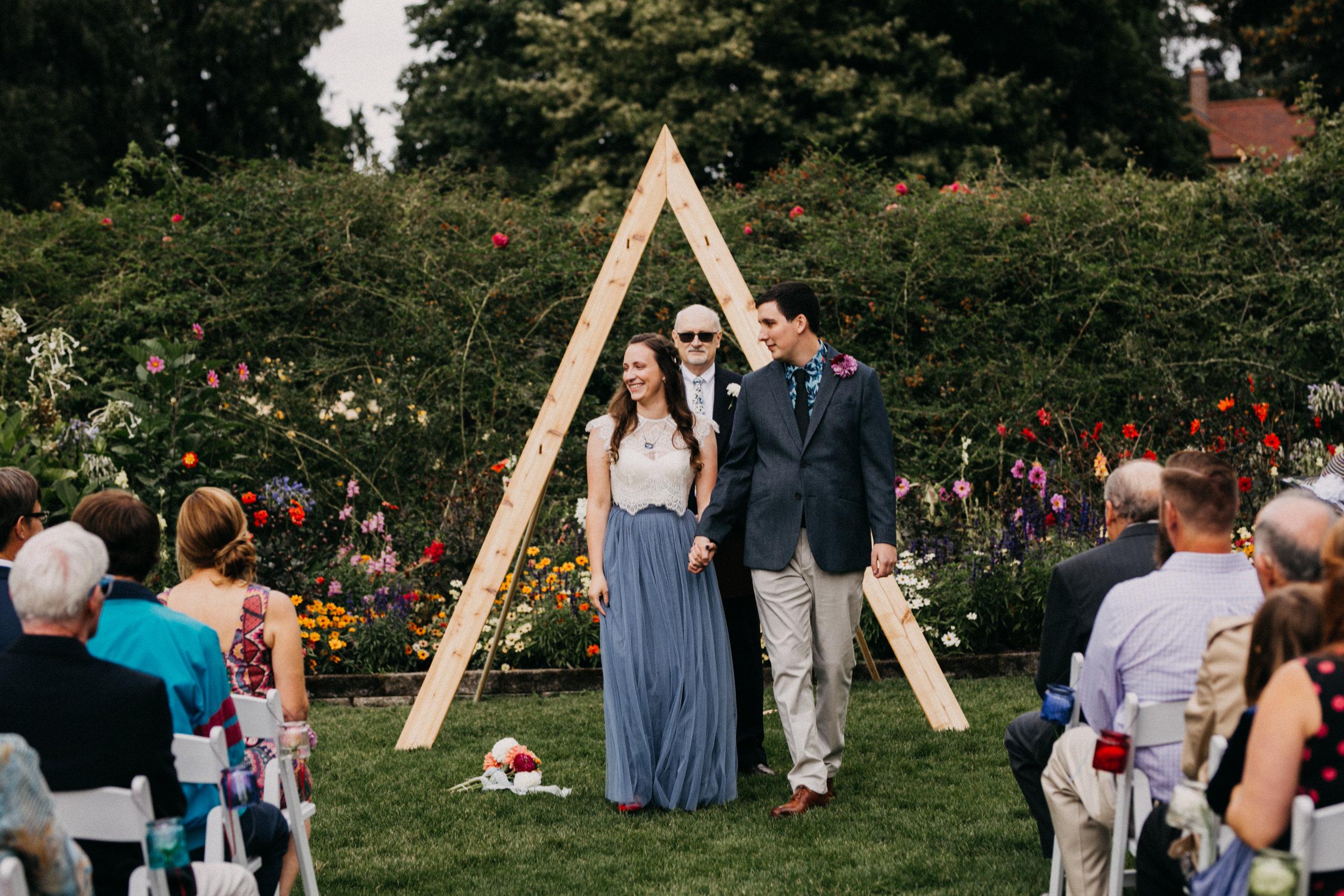 PointDefianceRoseGarden_Wedding_Stuberg_Melaphoto-1555.jpg