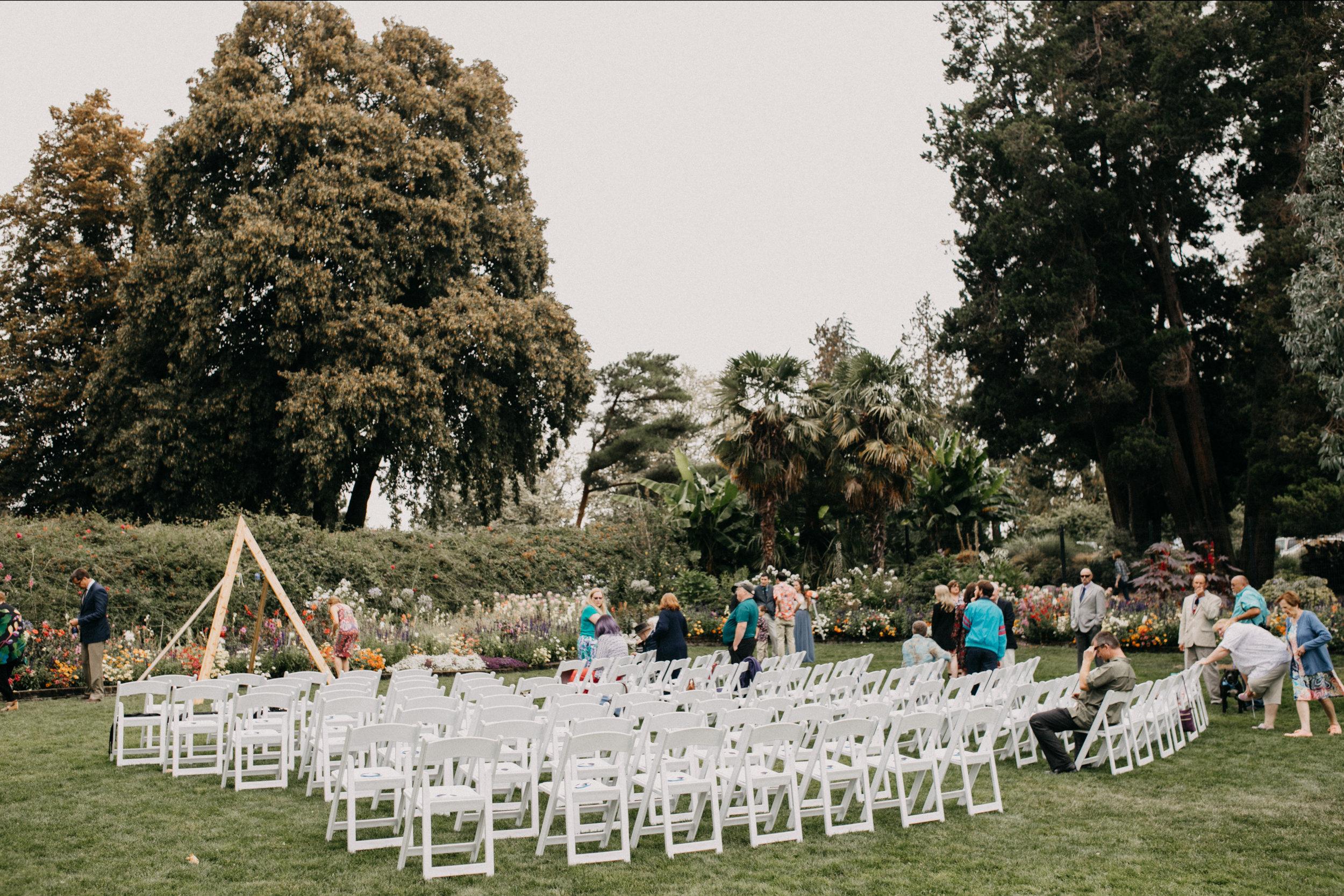PointDefianceRoseGarden_Wedding_Stuberg_Melaphoto-4997.jpg