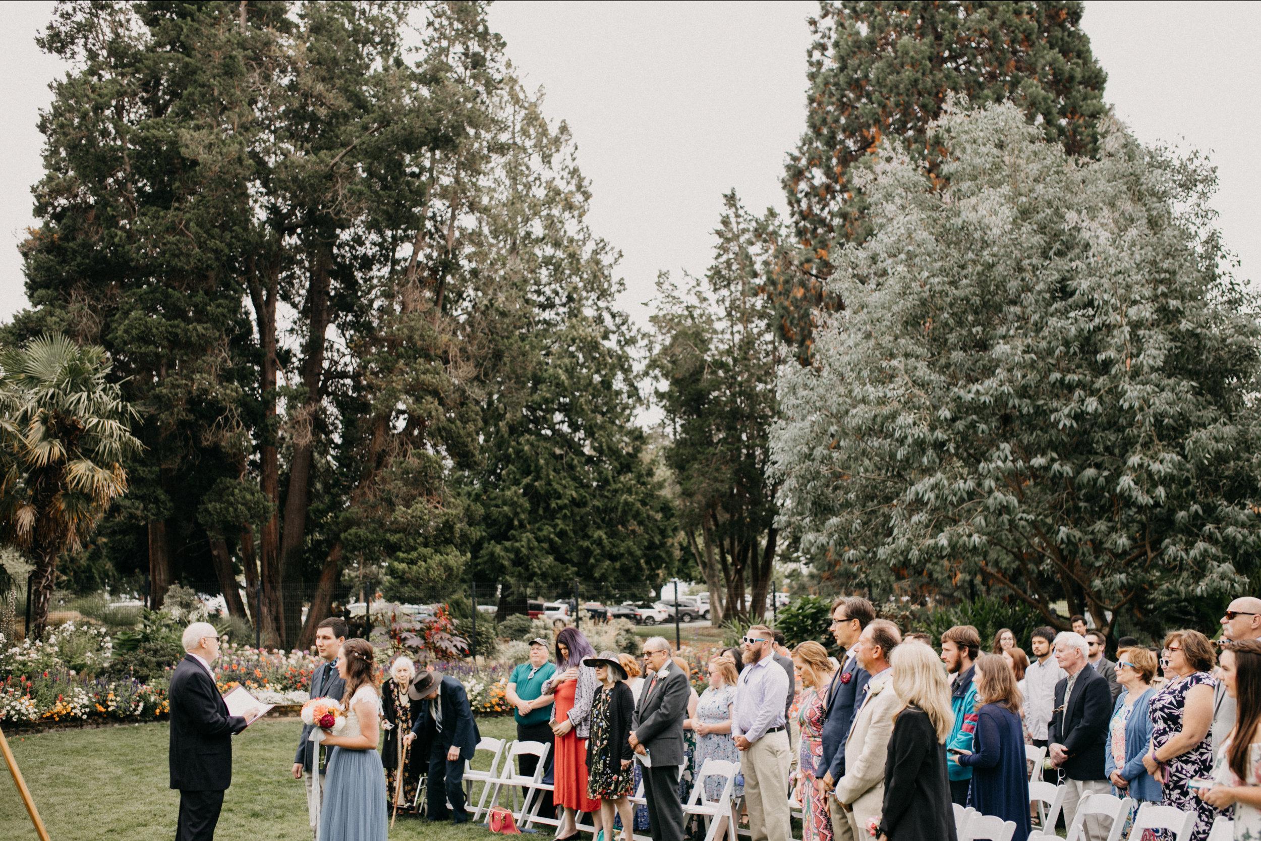 PointDefianceRoseGarden_Wedding_Stuberg_Melaphoto-5077.jpg