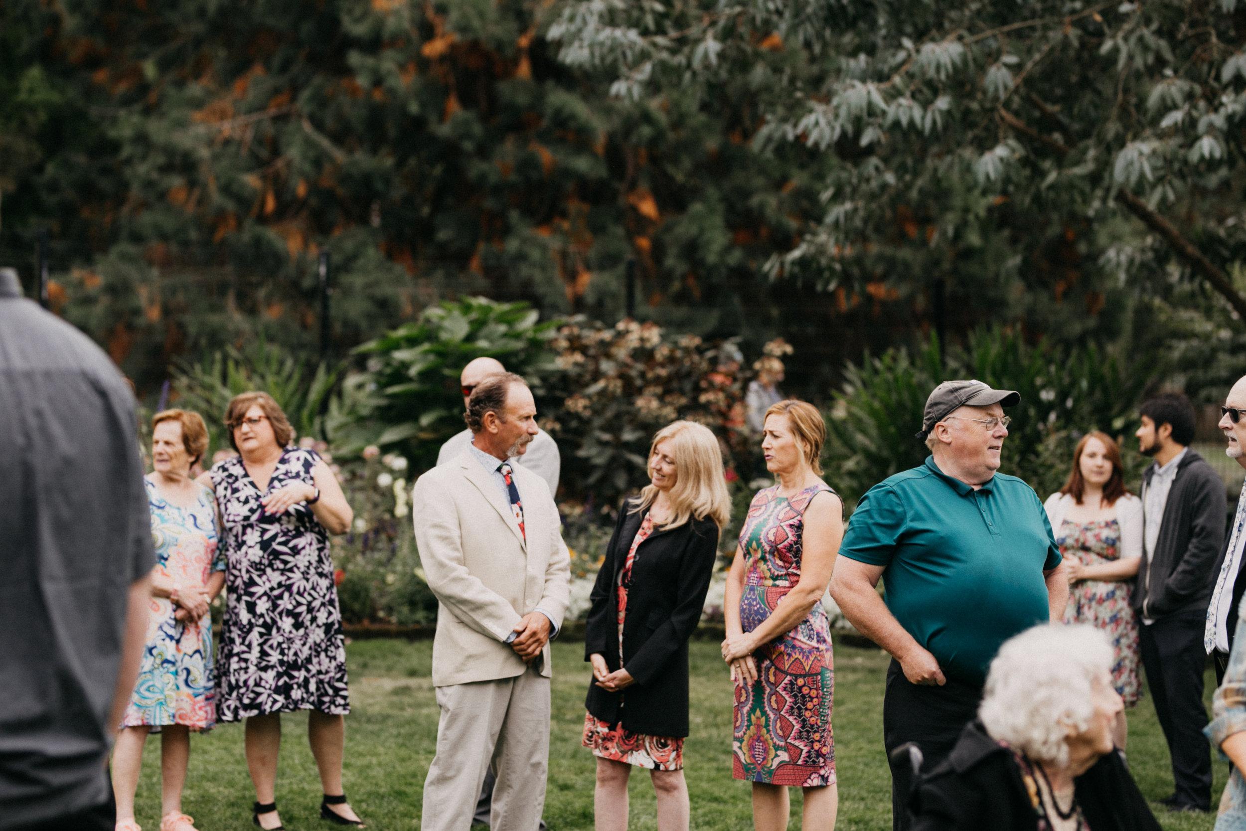 PointDefianceRoseGarden_Wedding_Stuberg_Melaphoto-1291.jpg