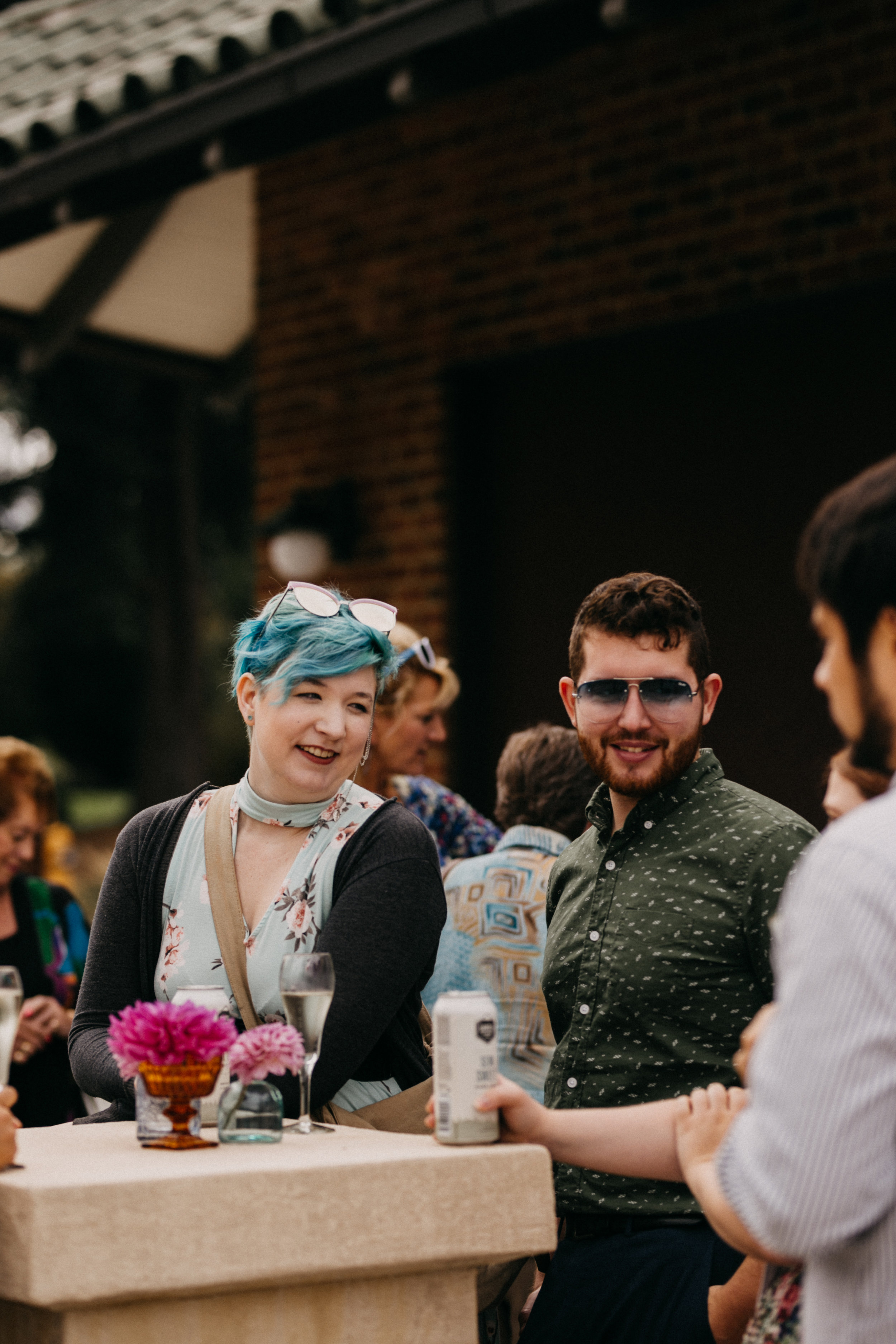PointDefianceRoseGarden_Wedding_Stuberg_Melaphoto-1654.jpg