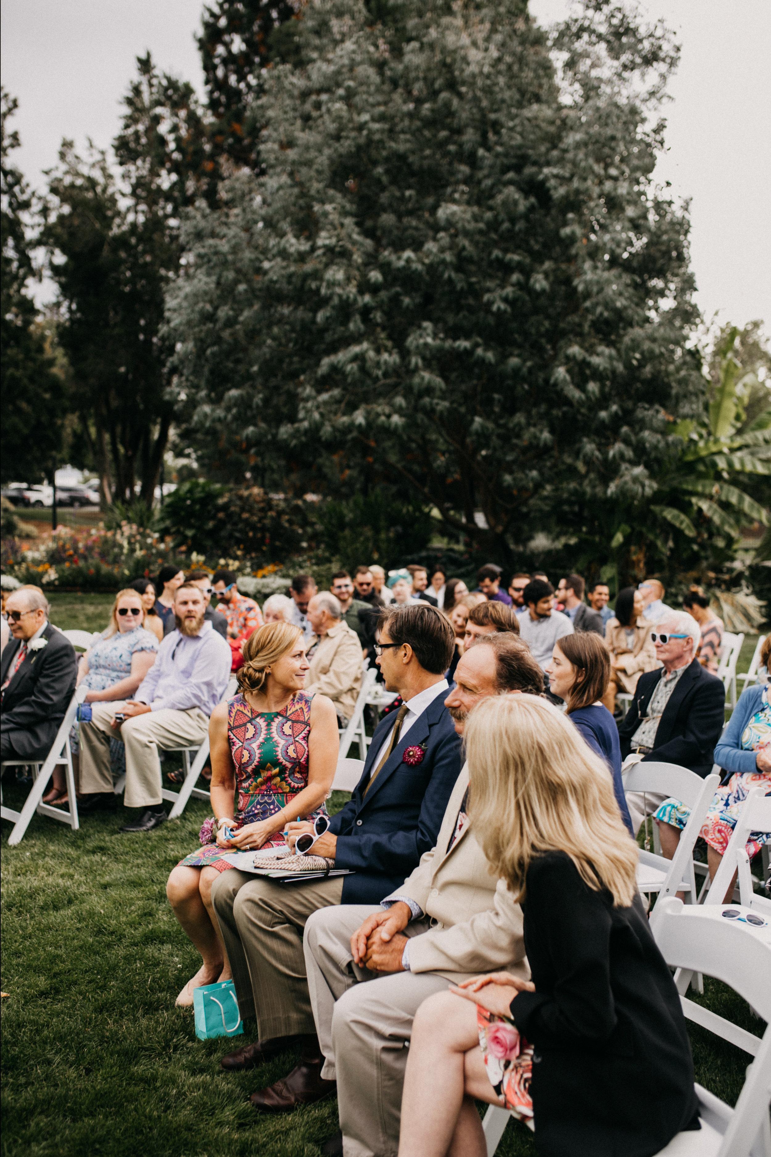 PointDefianceRoseGarden_Wedding_Stuberg_Melaphoto-5144.jpg