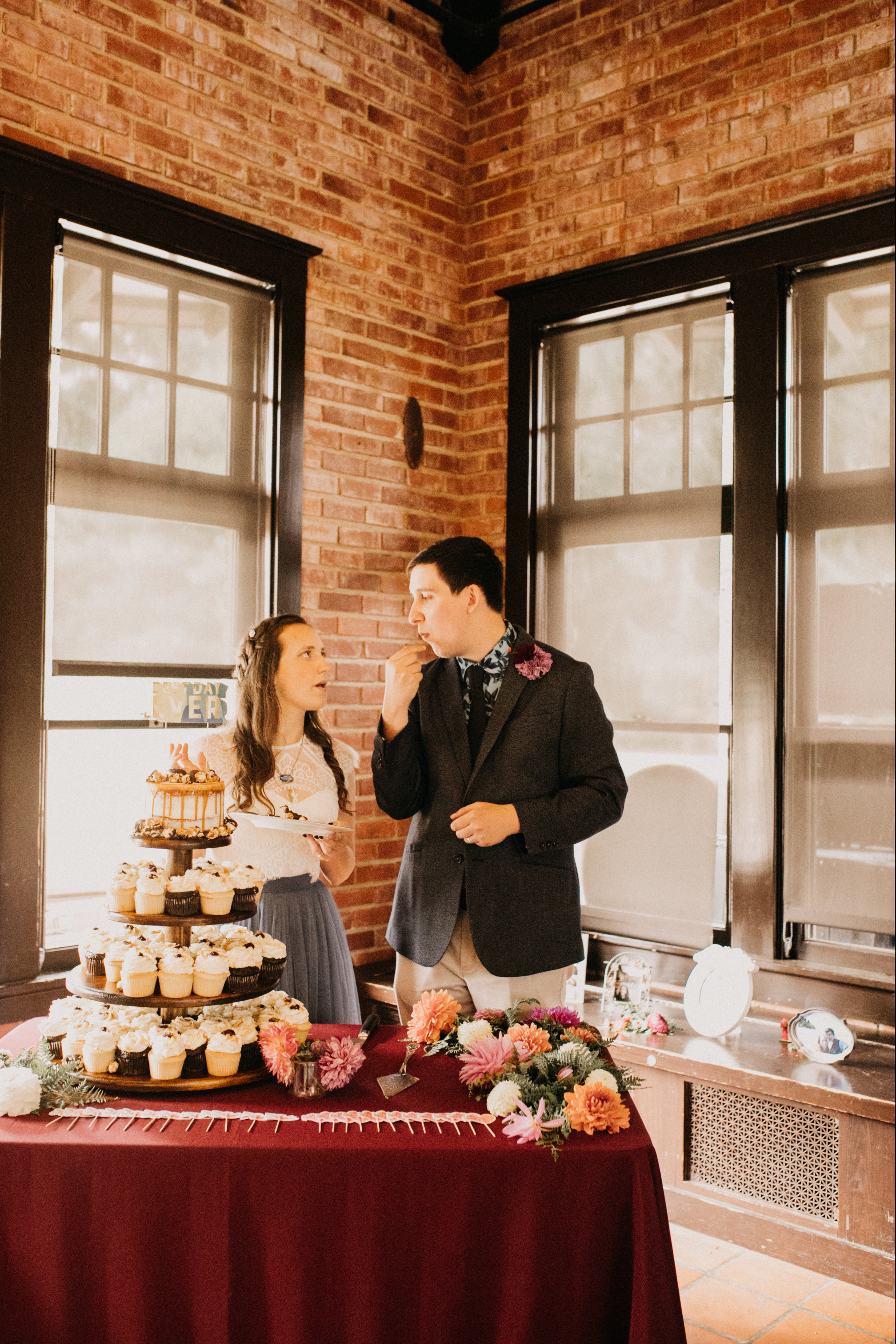 PointDefianceRoseGarden_Wedding_Stuberg_Melaphoto-5461.jpg