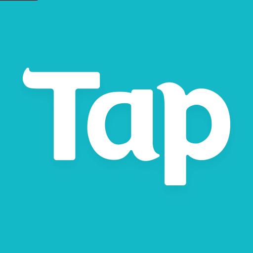 TapTap.png