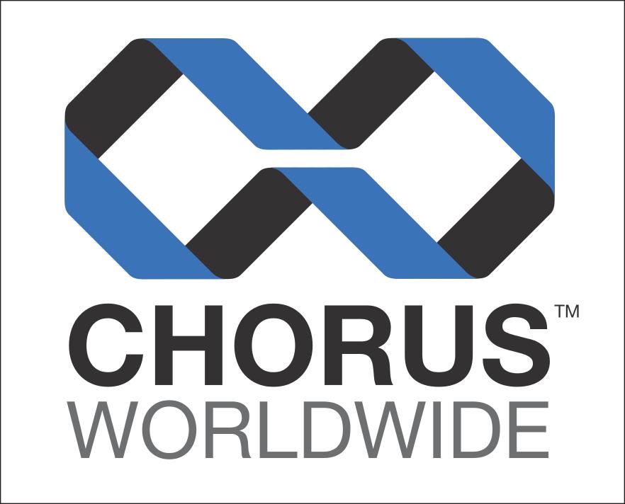 chorus-worldwide.png