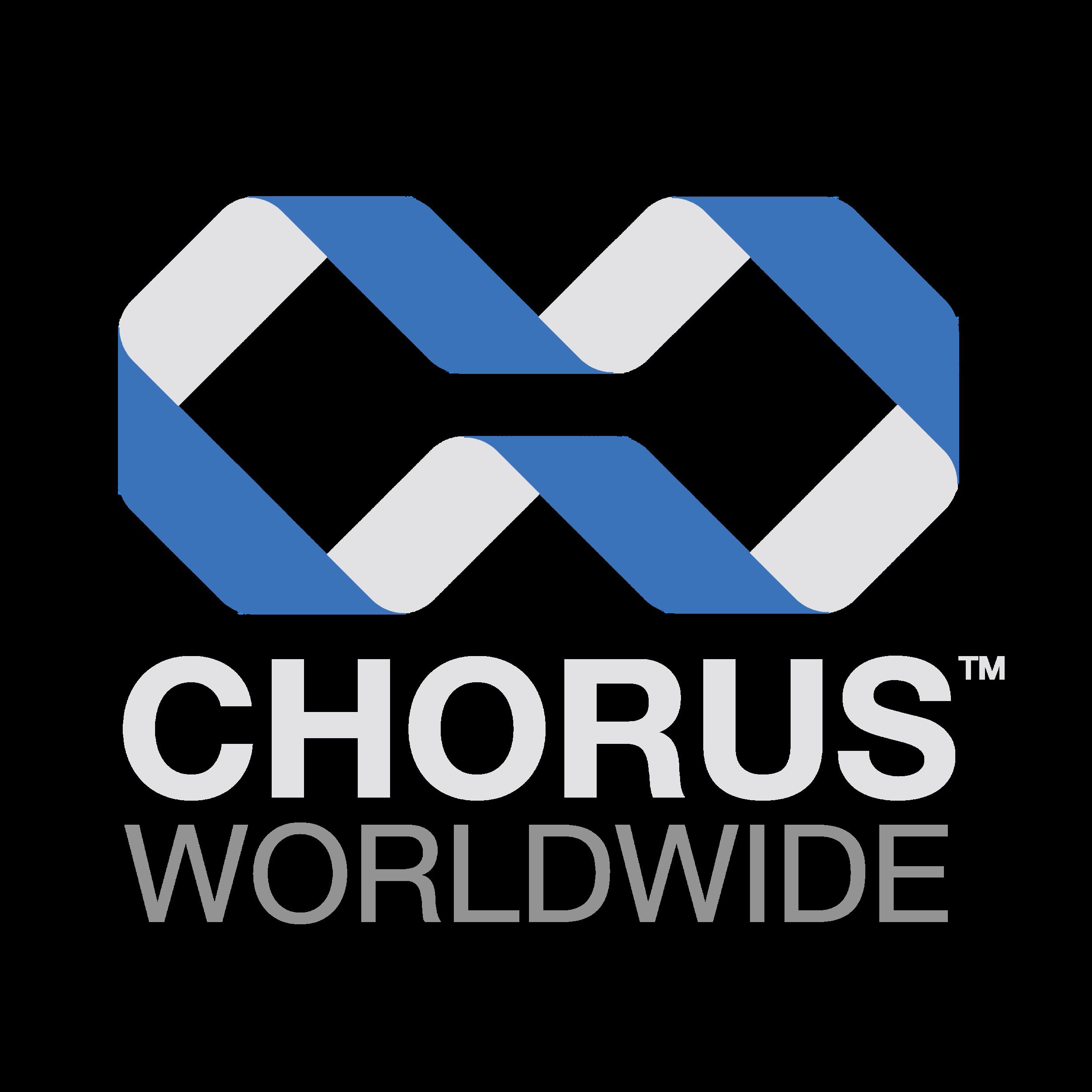 chorus logo white on alpha colour.png