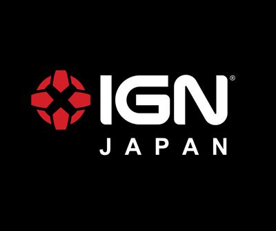 ign_japan.png