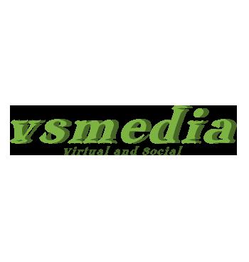 VSmedia.png