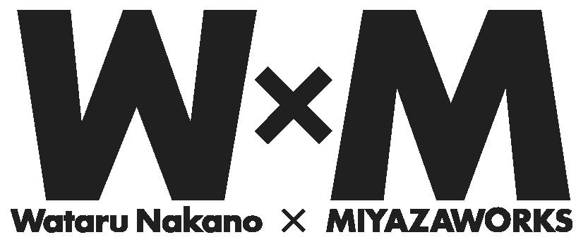 WxM_teamLogo.png