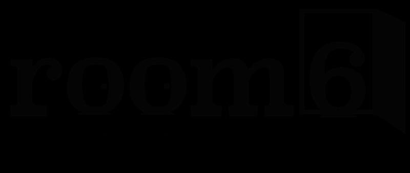 room6ロゴ透過.png