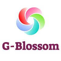 G-Blossom_logo.png