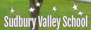 SudburyValley.JPG