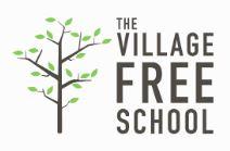 VillageFreeSchool.JPG