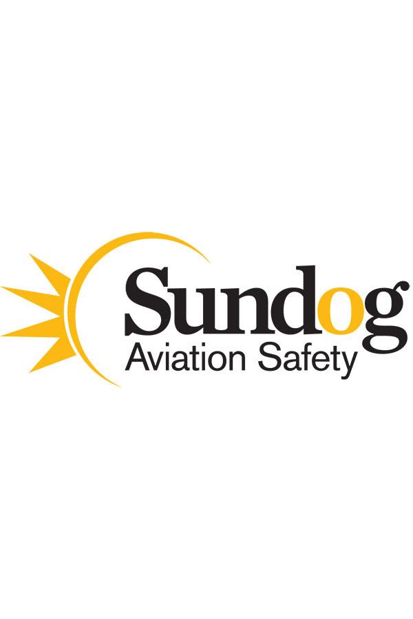 sundog-logo.jpg