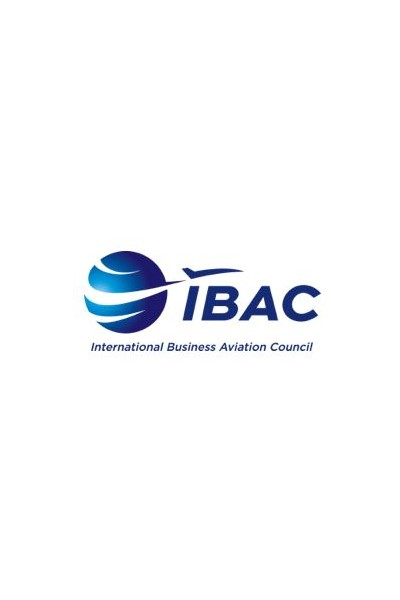 IBAC.JPG