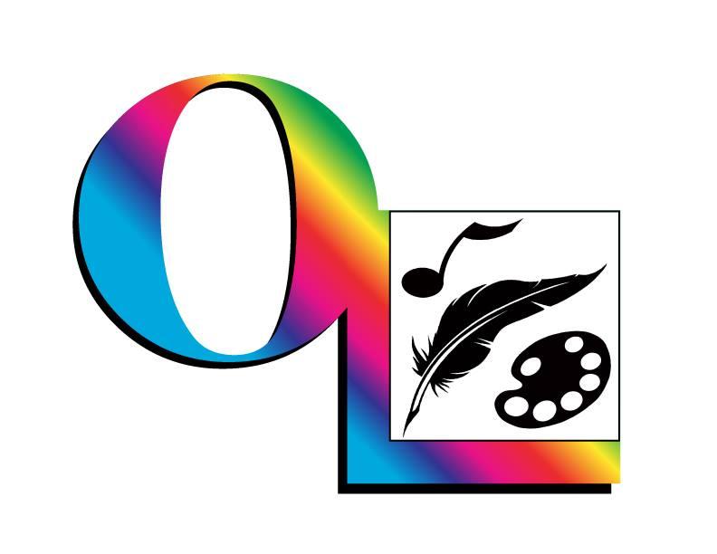 out-loud-logo.jpg