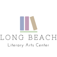 lblac_logo.png