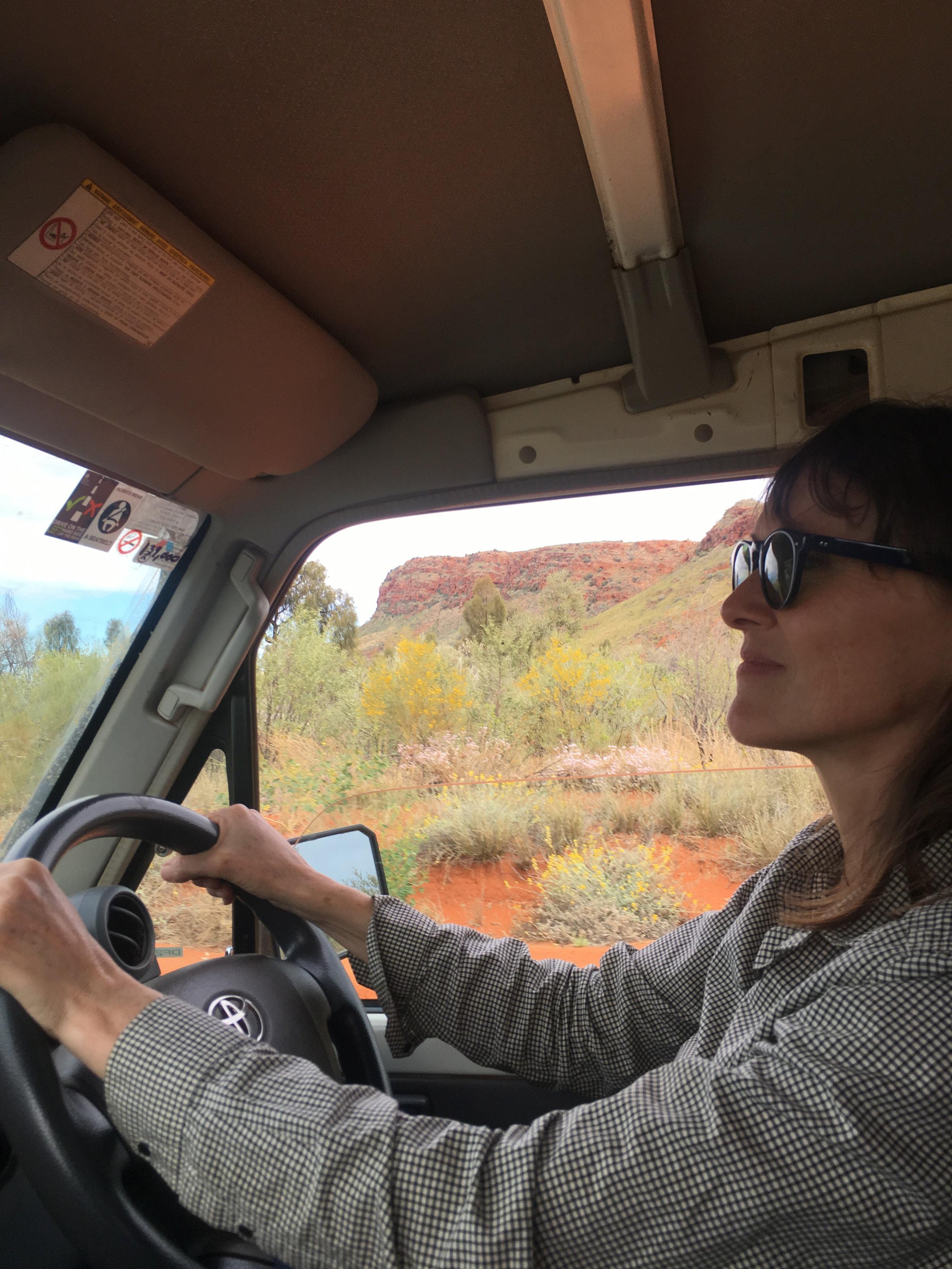 CM driving.JPG.jpg