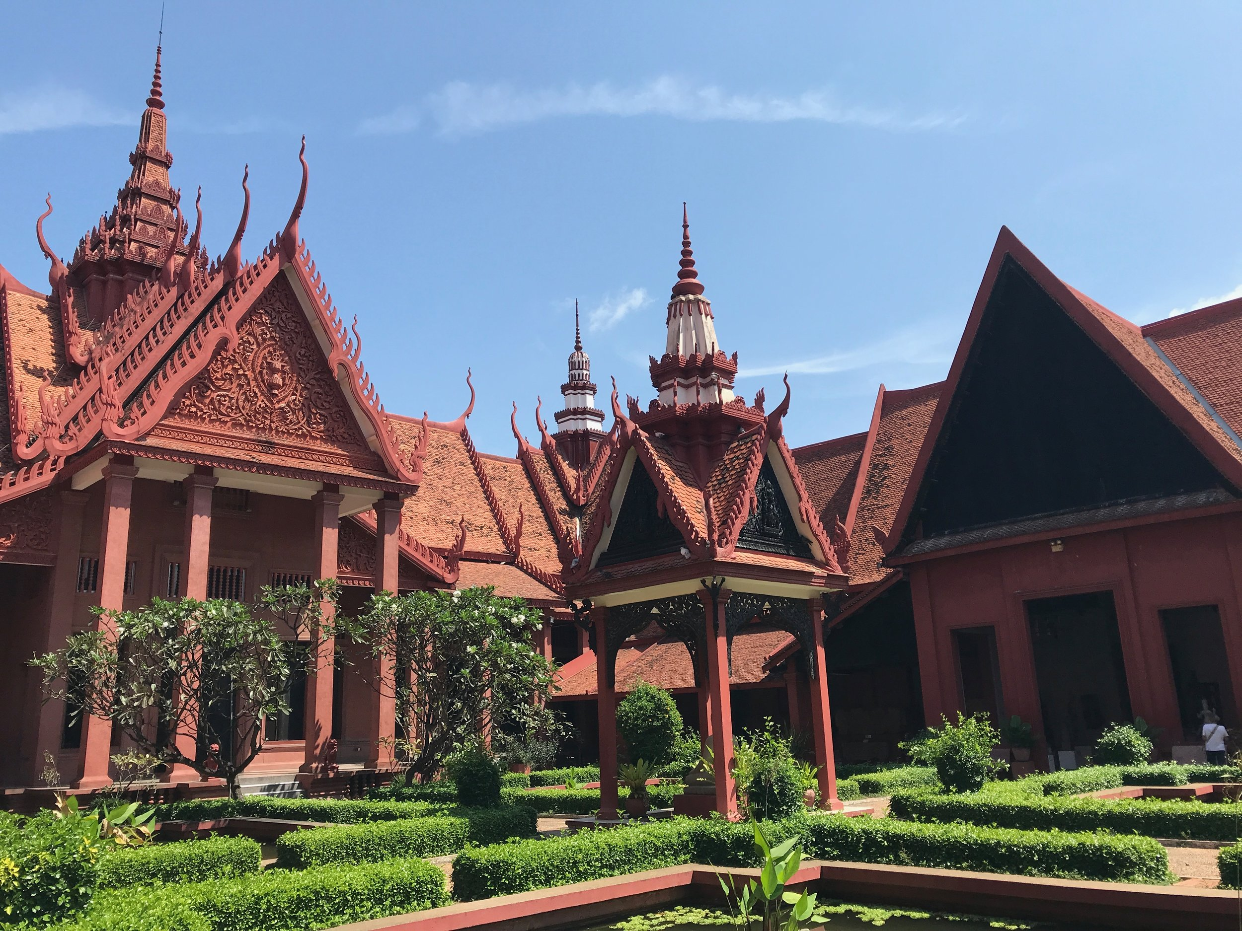 National Museum of Cambodia.jpg