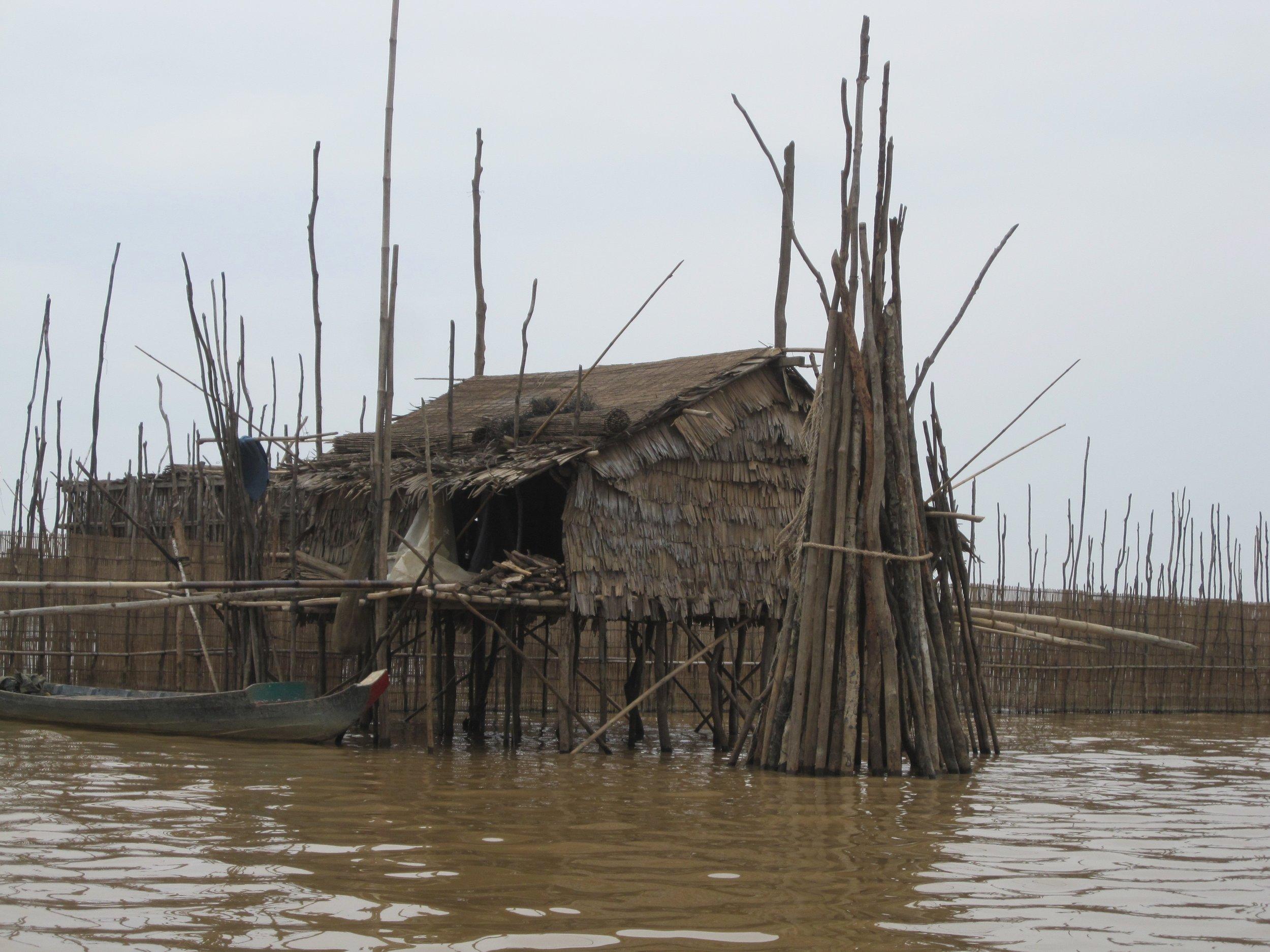 Cambodia  - 1 (4).jpg