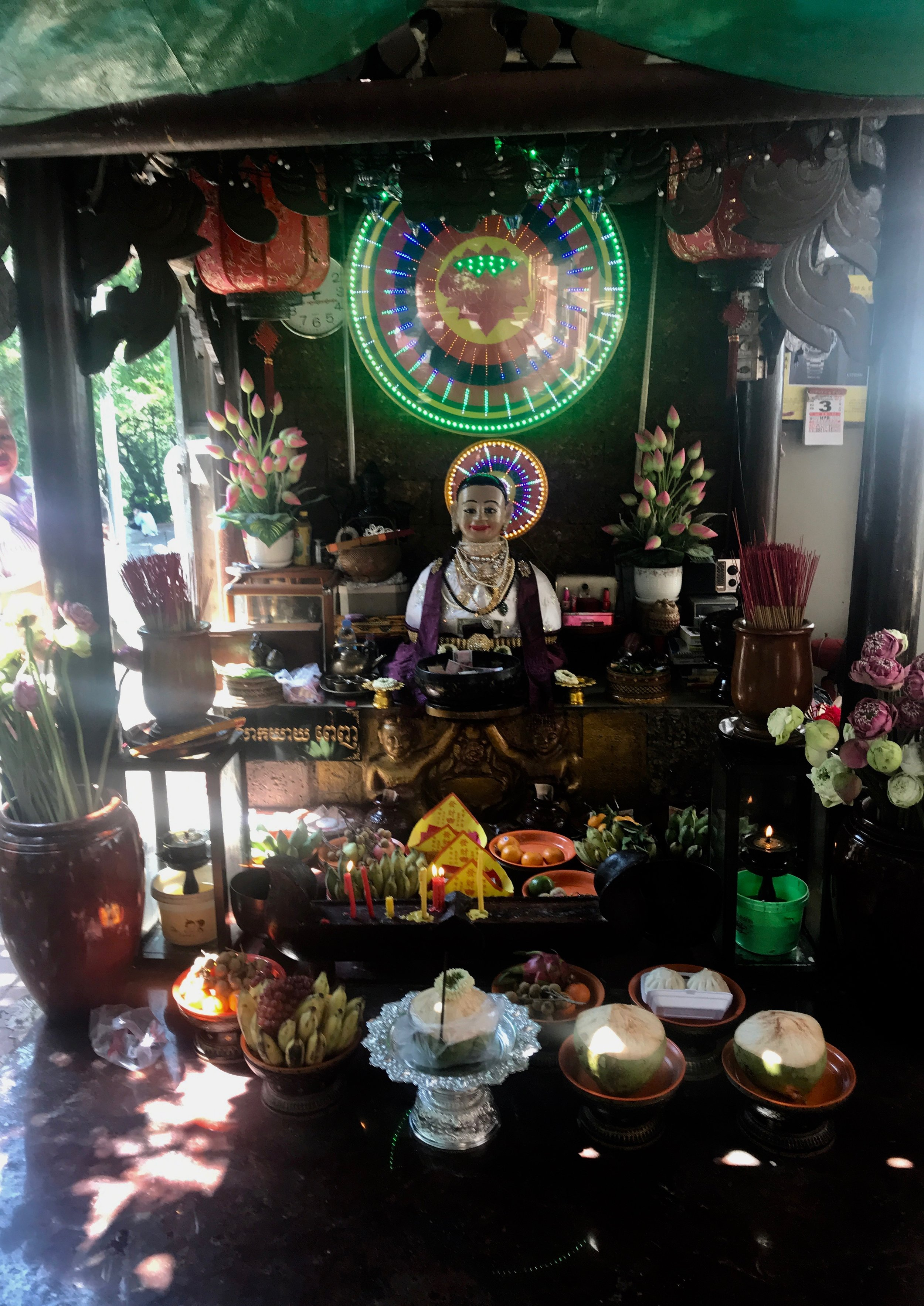 Cambodia - 1 (1).jpg