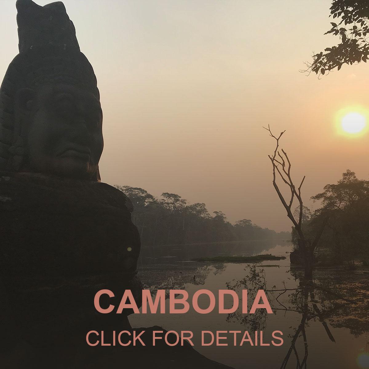 CambodiaTile.jpg