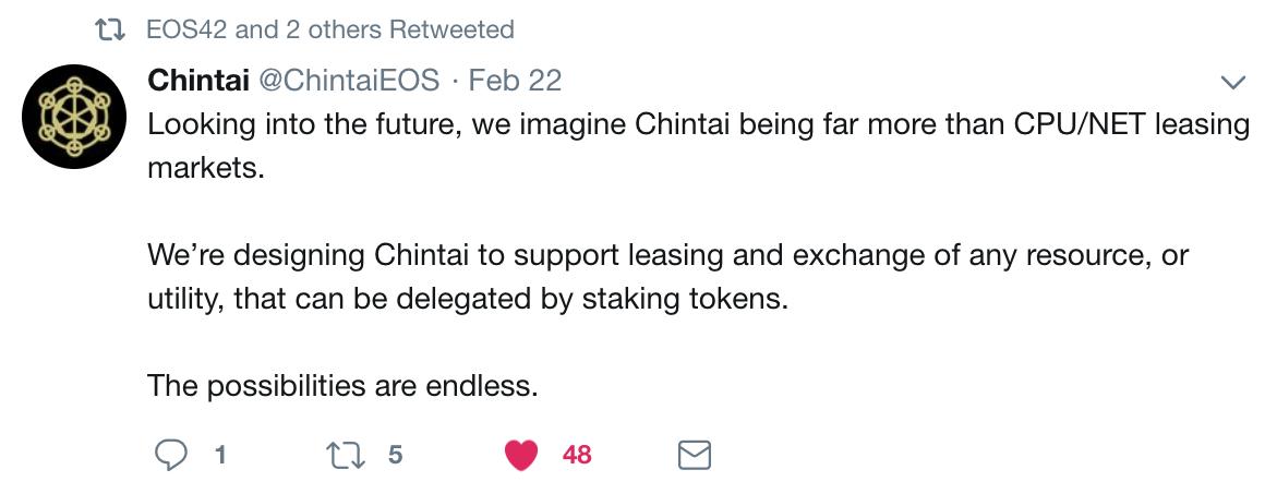 https://www.chintai.io/