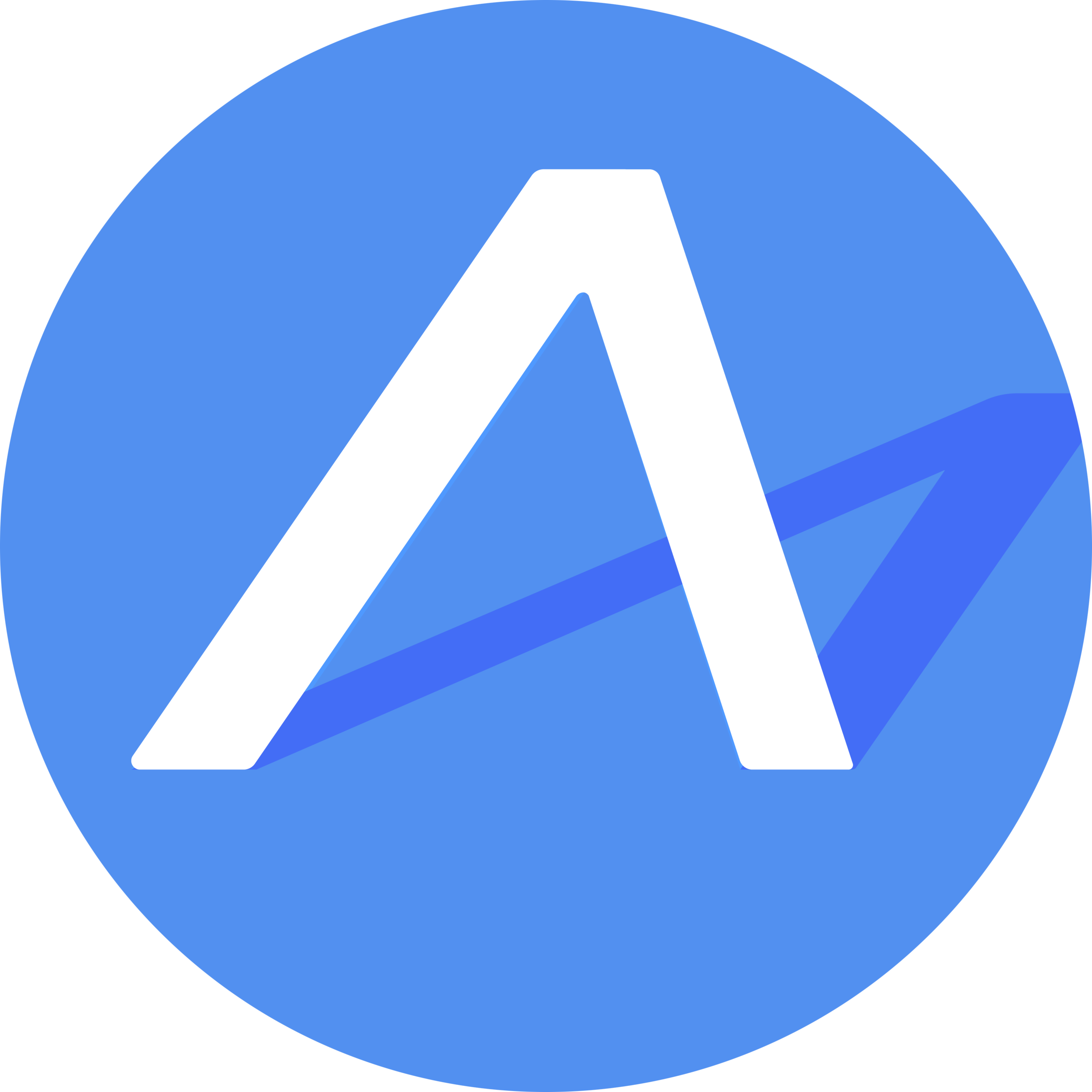 more logo.png