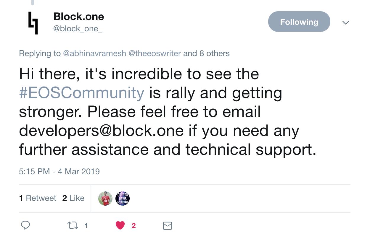 https://twitter.com/block_one_/status/1102467505832906752