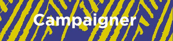Campaigner.jpg