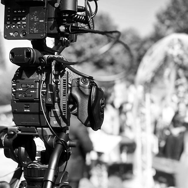 """Memories that lasts forever""  #weddingday #weddingphotography #mycanonstory #canonusa #canon #canonc300mkii #weddingvideography #manfrotto #pnwphotography #pnwphotography"