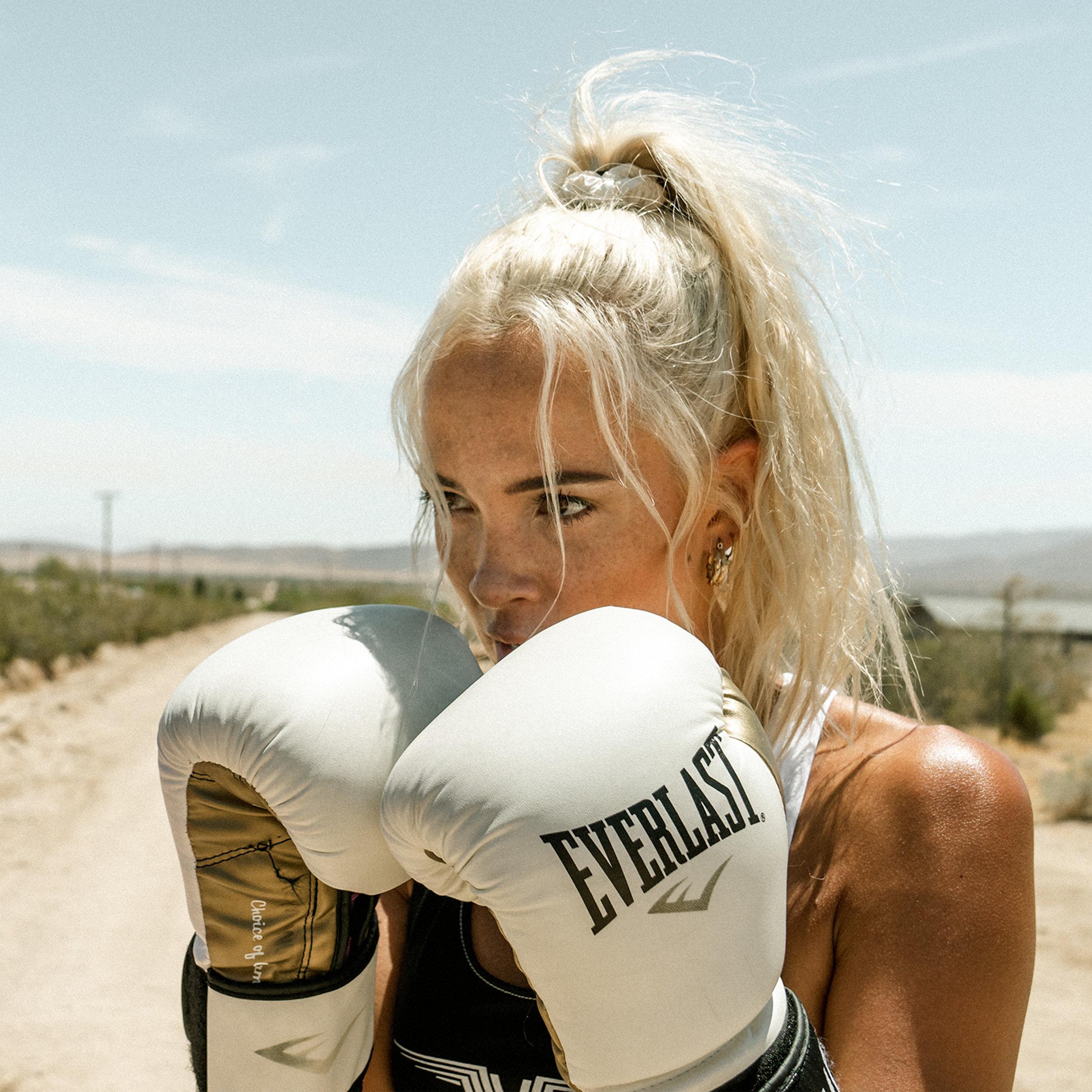 aisha boxing.jpg