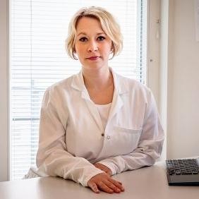 Dr. Sylvia Vassilev.jpg