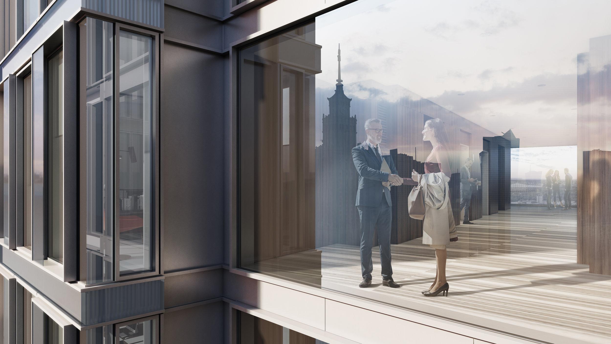 201808 SB WT Lift Lobby.jpg