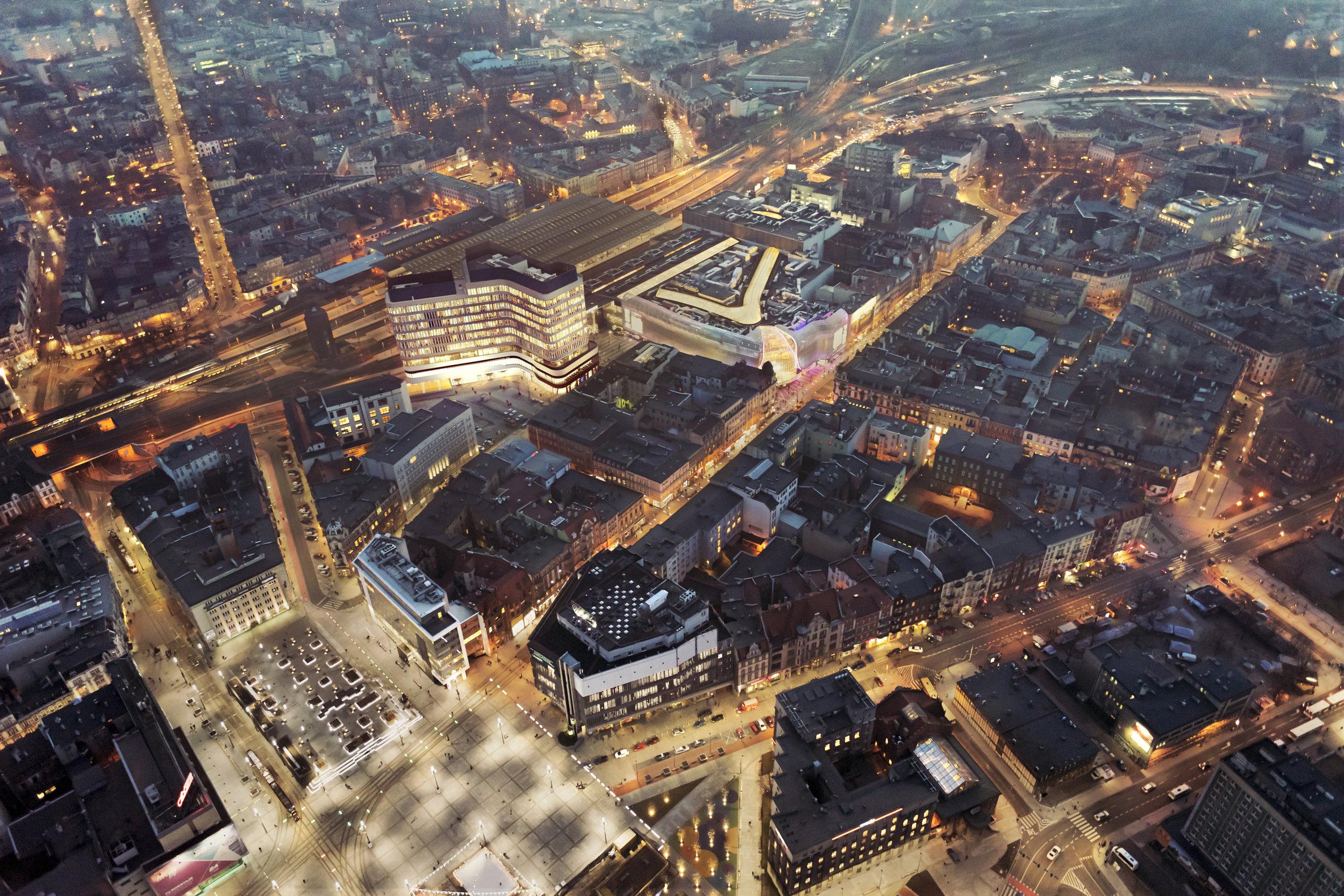 2016 MeyerBergman Grand Central Masterplan.jpg