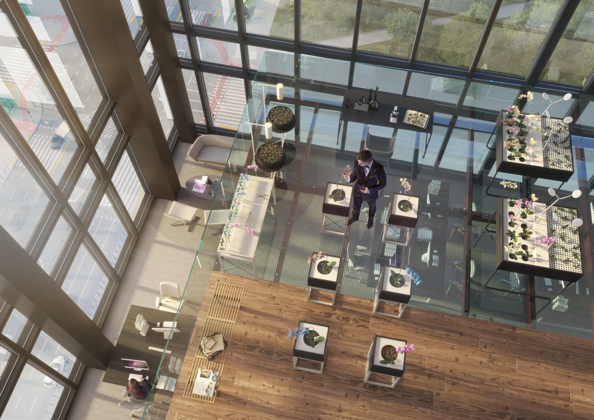 2016 Immobel CBD1 Premium Office.jpg