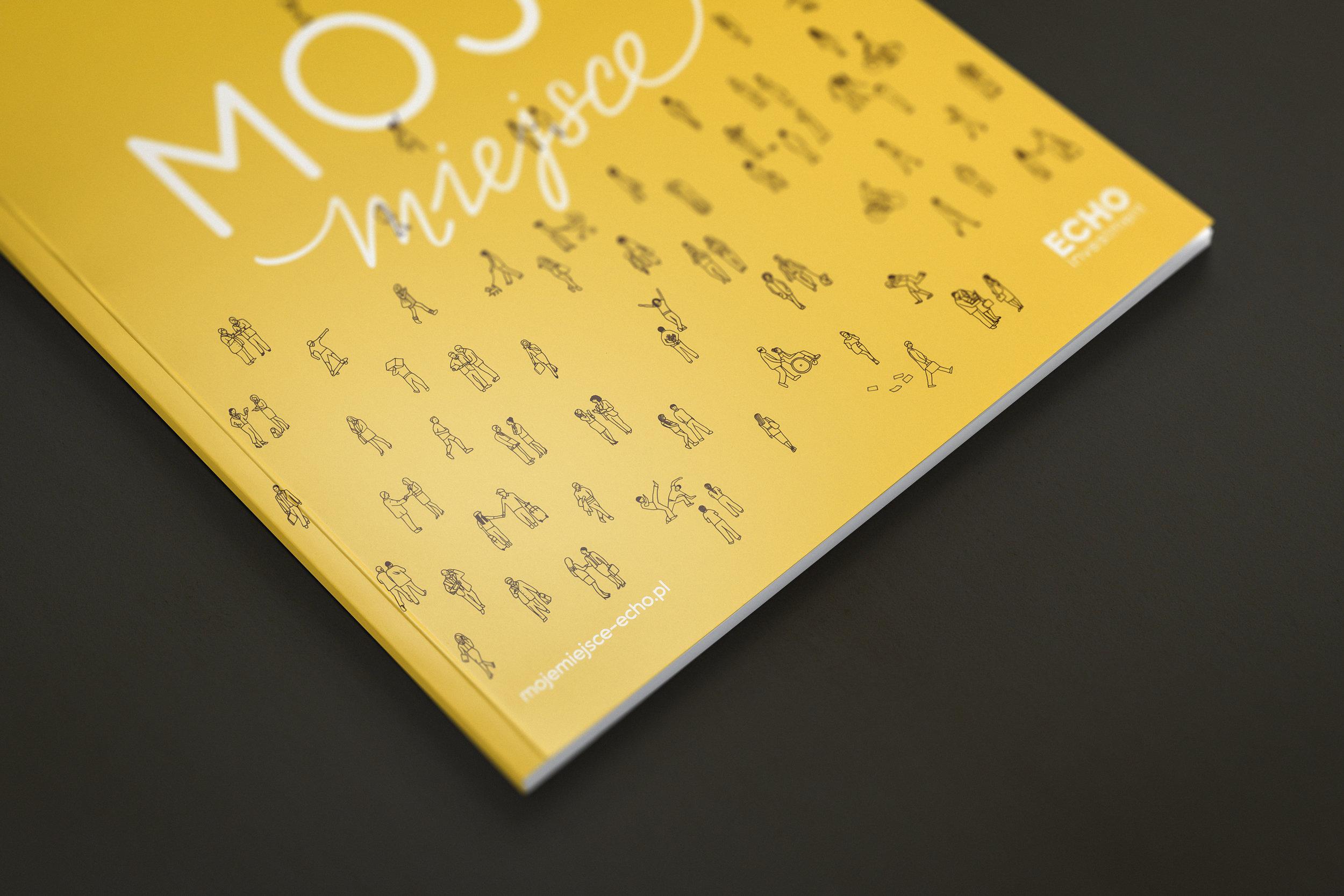 Moje Miejsce brochure 1.jpg