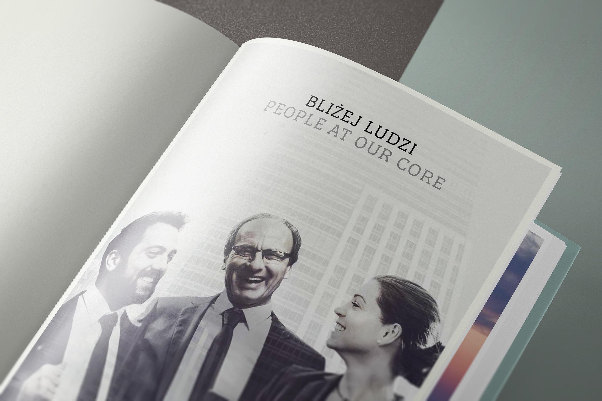 2015 Heitman WTT brochure 2.jpg