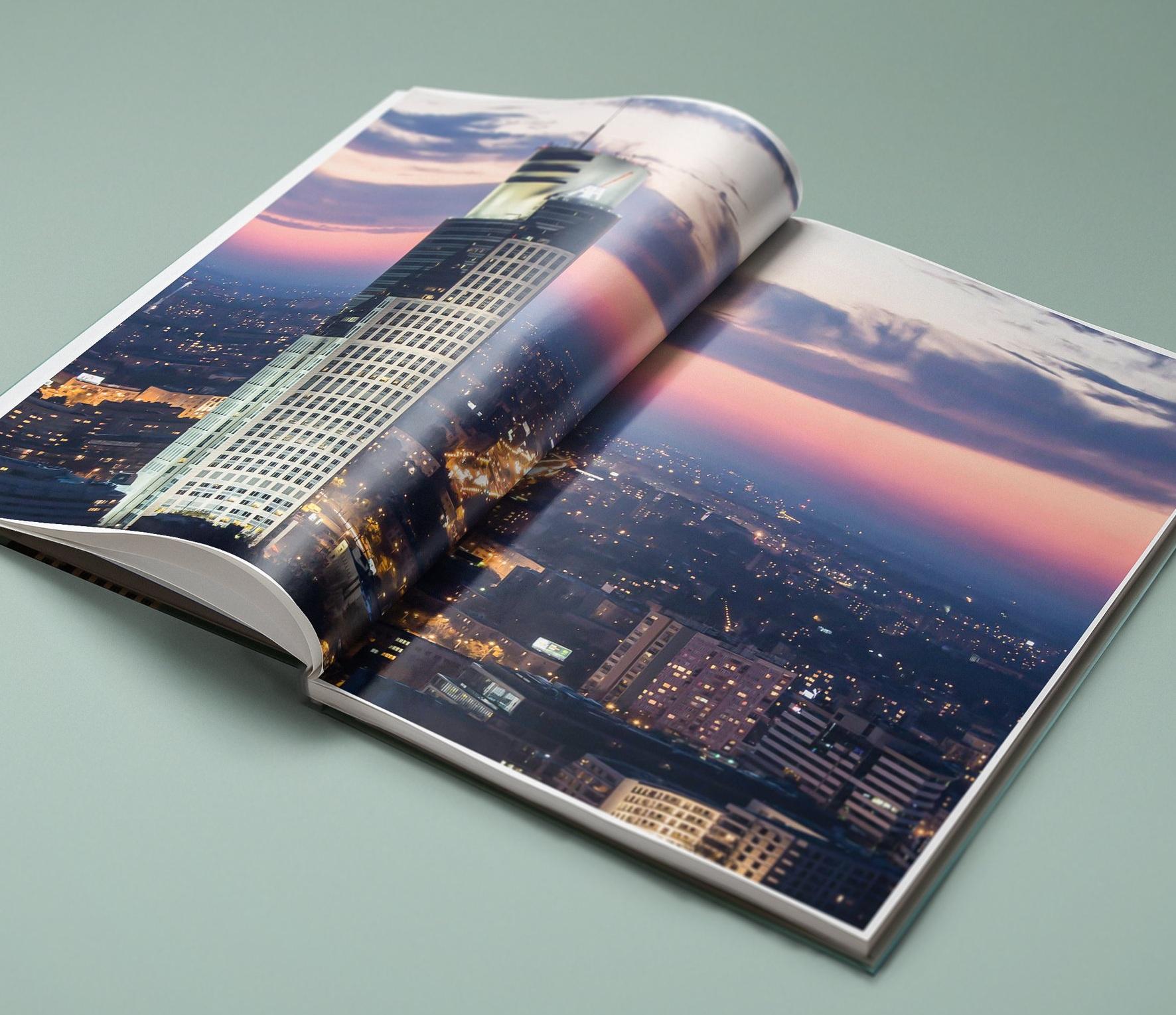 2015+Heitman+WTT+brochure+3.jpg