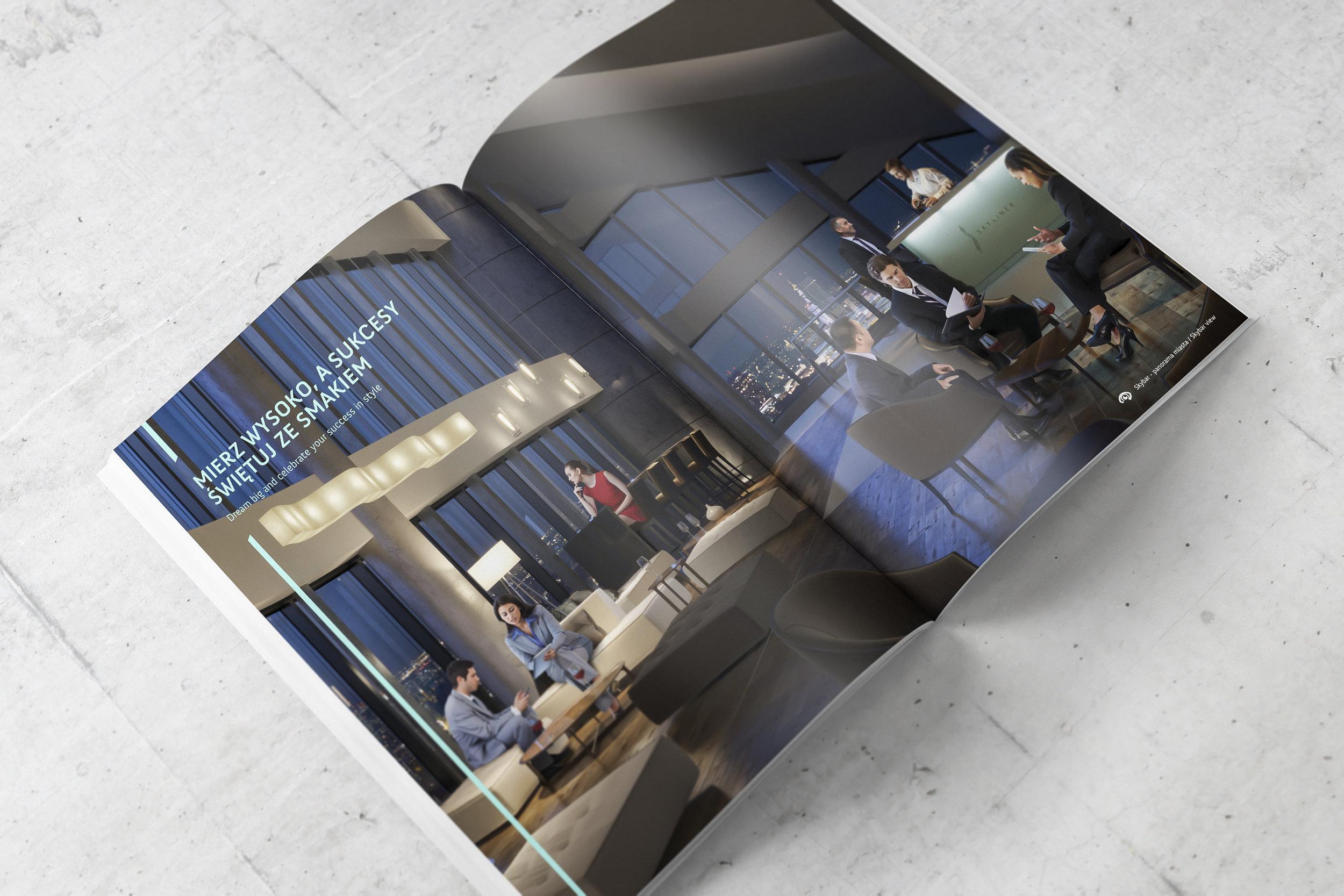 Skyliner brochure 3.jpg