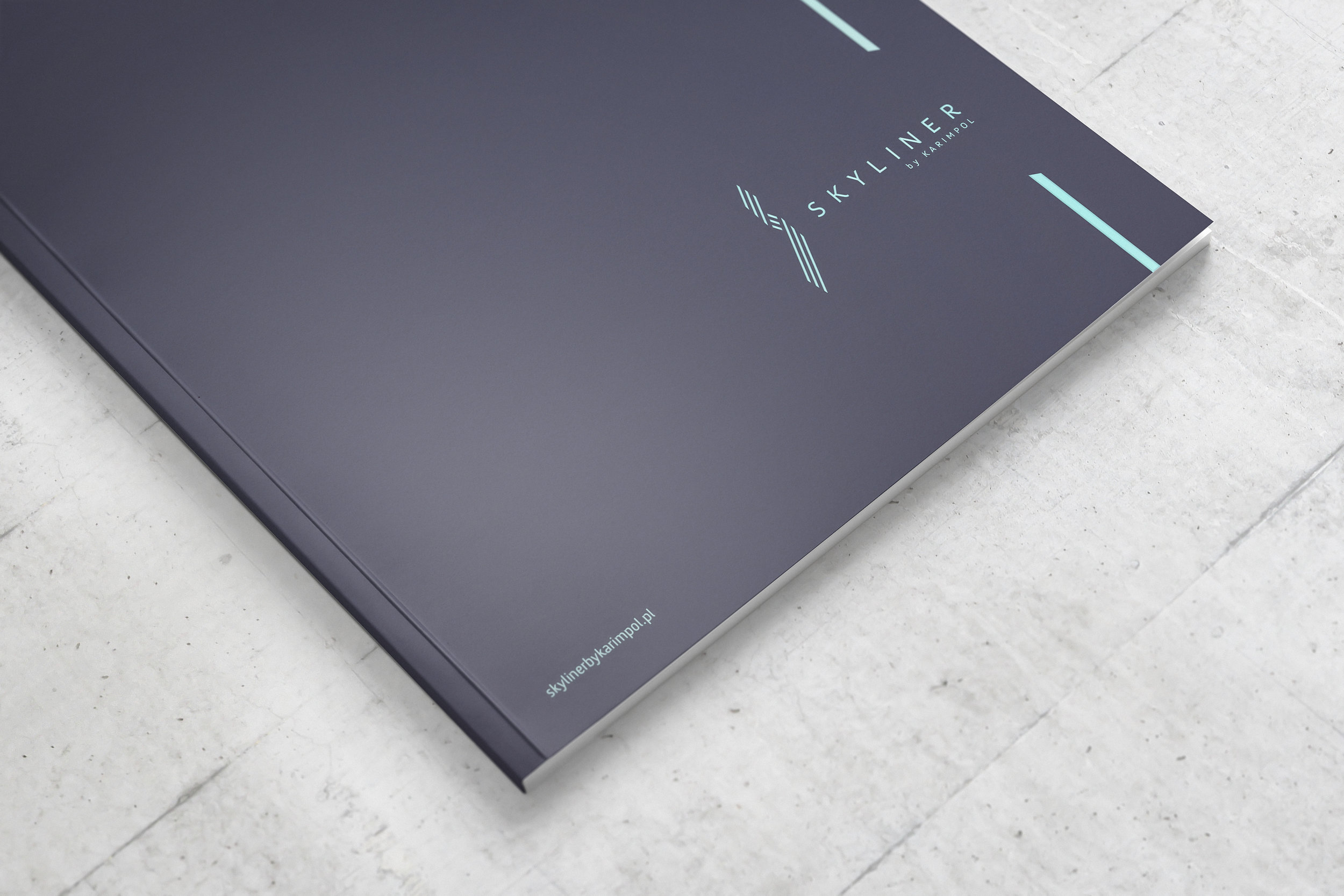 Skyliner brochure 1.jpg