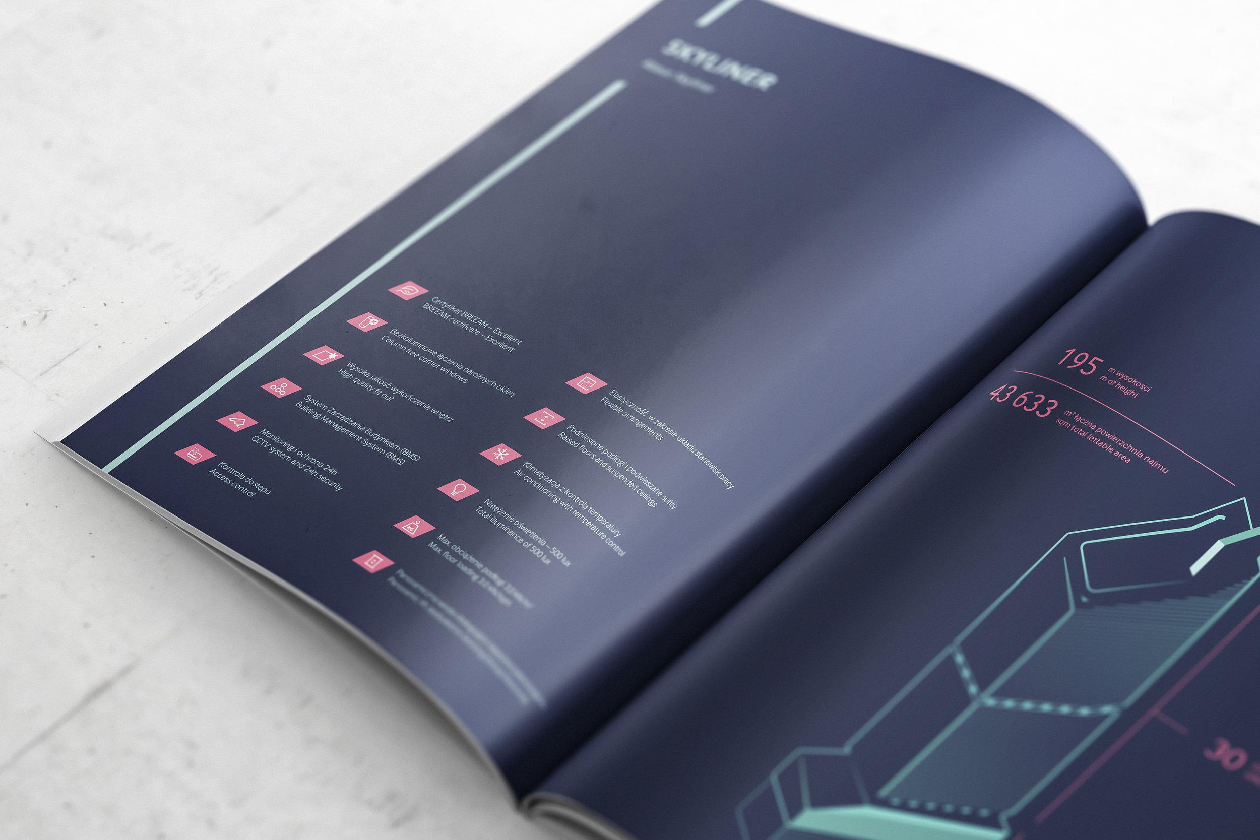 Skyliner brochure 5.jpg