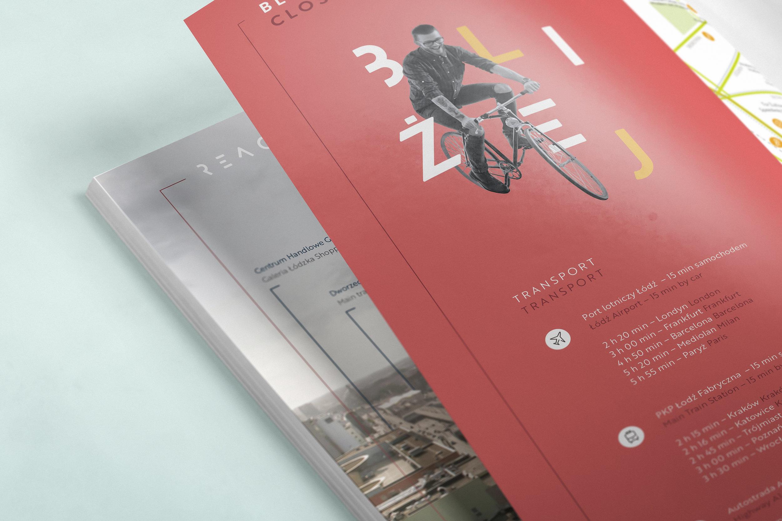 React brochure 7.jpg